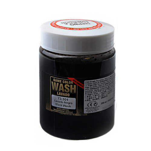 Wash 301 Wash Черный (dipping formula) 73301.jpg