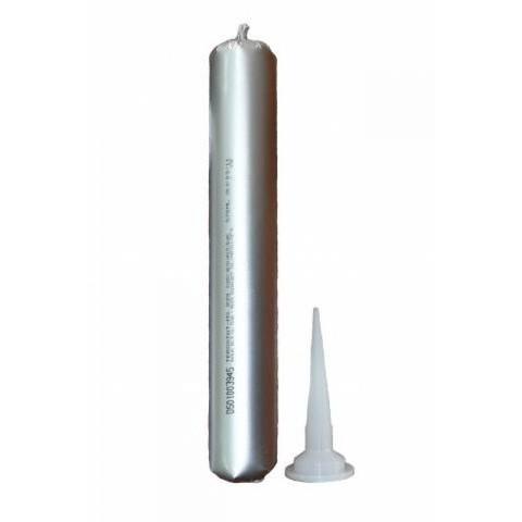 TEROSON MS 9360 Клей-герметик для швов высокой прочности