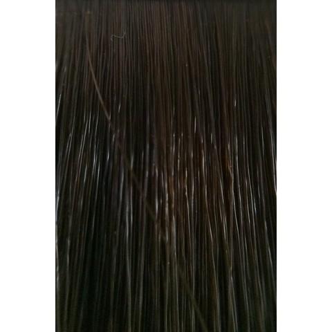 Matrix socolor beauty перманентный краситель для волос,светлый шатен - 5N