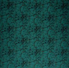 Жаккард Butterfly (Баттерфляй) 7577А1 14
