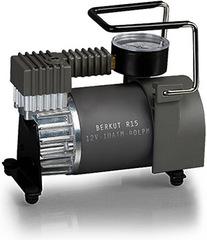Berkut R15 Автомобильный компрессор Беркут R15