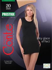 Женские колготки Prestige 20 Conte