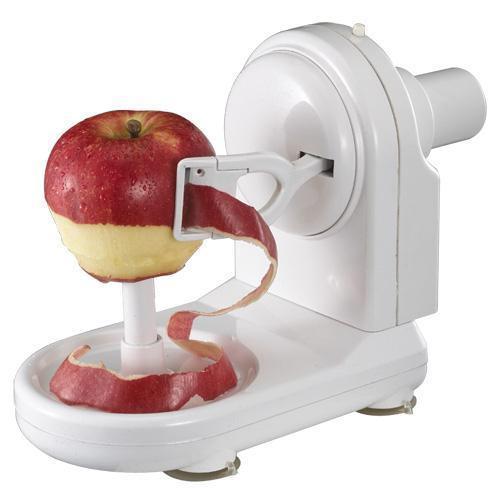 "Овощерезки, терки, измельчители Яблокочистка (яблокорезка) ""Apple Peeler"" 37fe983dc0334fa1b8d4df262c8f80fe.jpg"