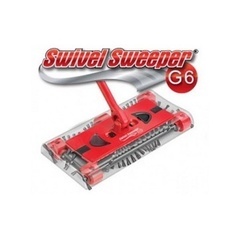 Электровеник Swivel Sweeper (Свивел Свипер) G6