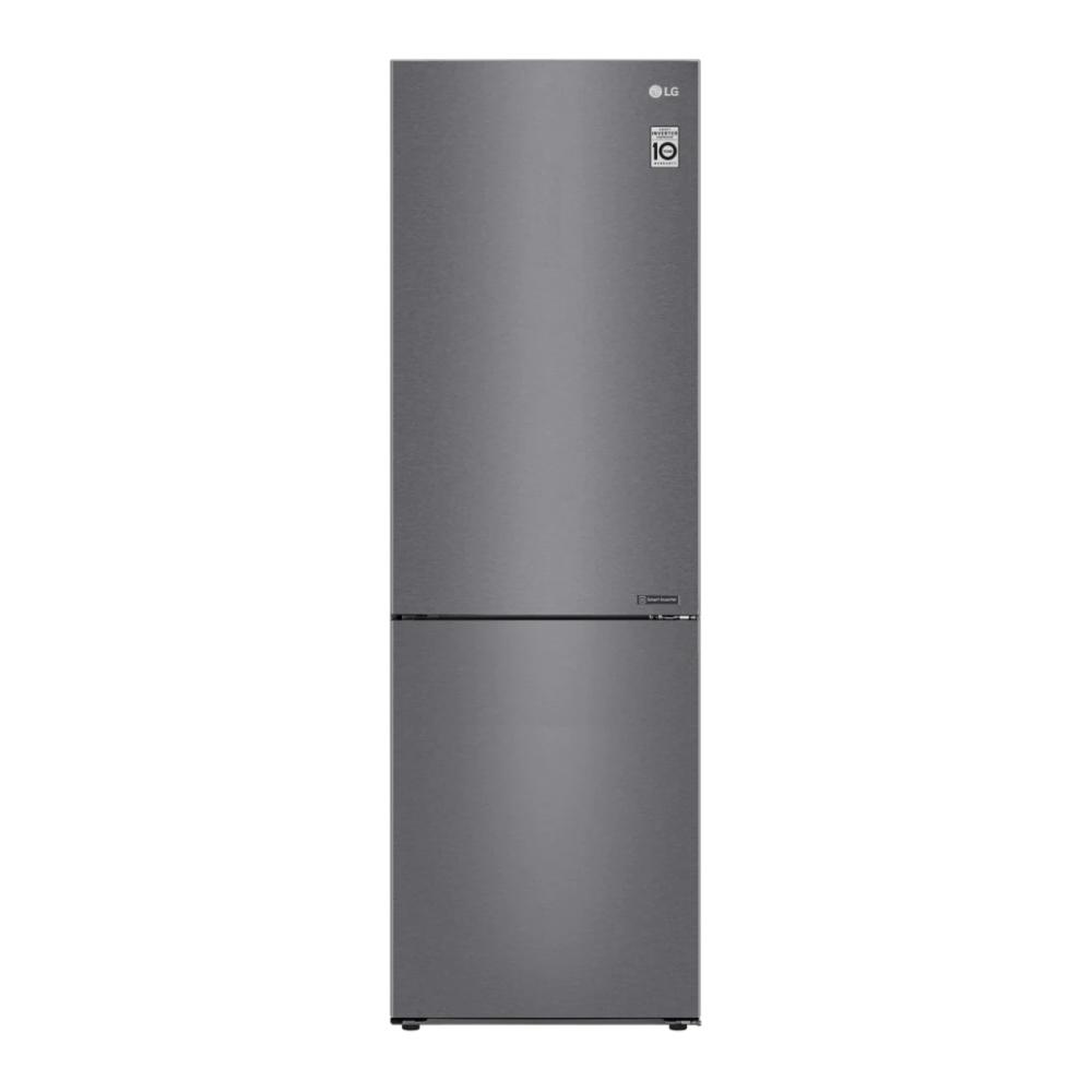 Холодильник LG с технологией DoorCooling+ GA-B459CLCL