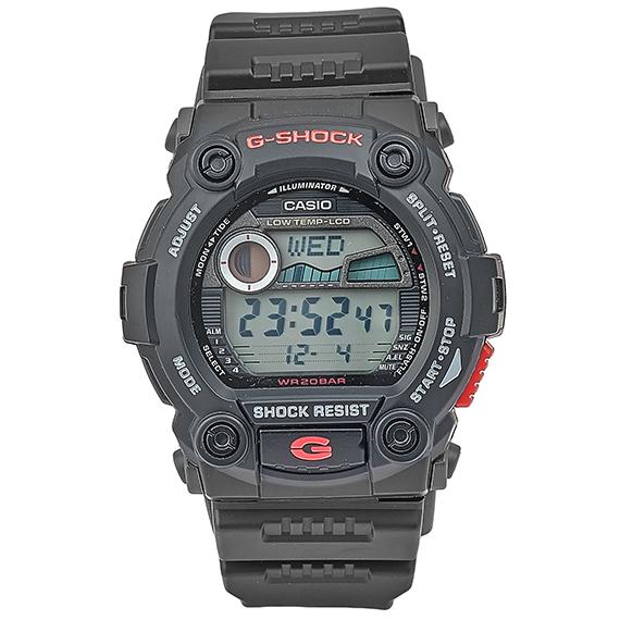 Casio G-7900-1ER
