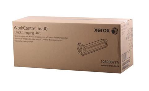 Фотобарабан Xerox 108R00774 черный