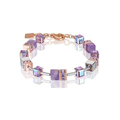 Браслет Lilac 4017/30-0829