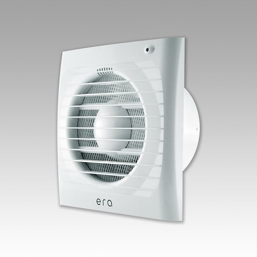Era Вентилятор Эра ERA 6 HT D150 Таймер+Влажность db259362ebca38e8a1a27fc6e7b7c2d3.jpg
