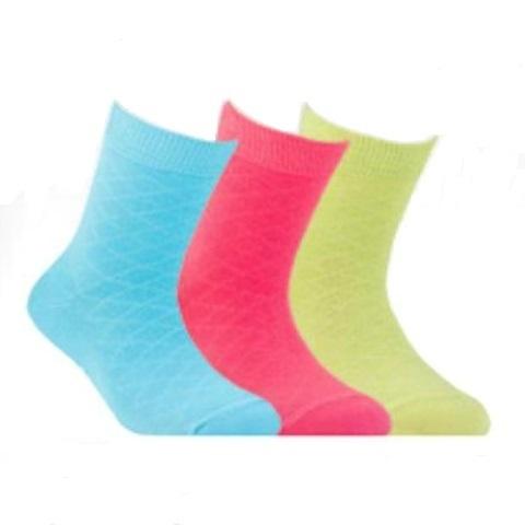5С-11СП рис.019 CONTE носки