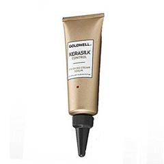 Kerasilk Premium Control Creme Serum - Разлаживающая крем-сыворотка для непослушных волос