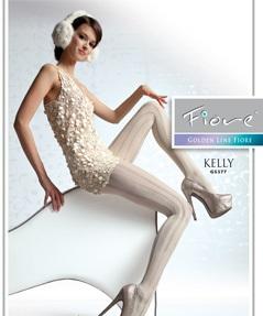 Колготки Fiore Kelly