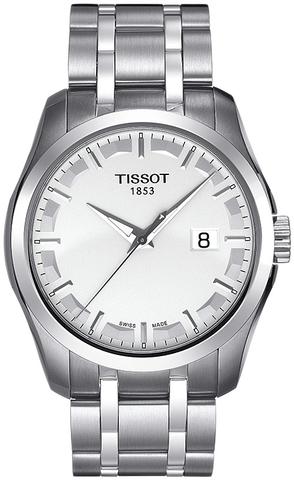 Tissot T.035.410.11.031.00