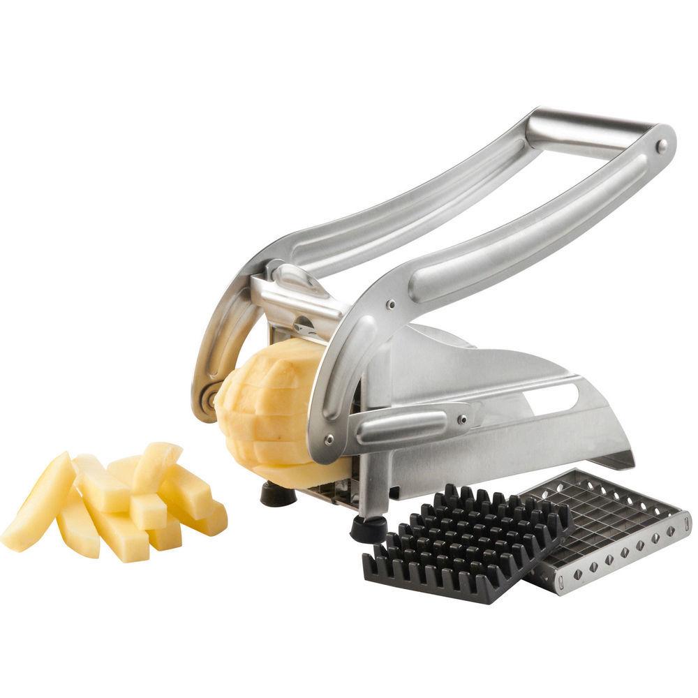 Овощерезки, терки, измельчители Аппарат для нарезки картофеля фри Potato Chipper 9ad1baeecbc5a4db739dbfe806b87086.jpg