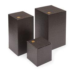 Коробка подарочная Lobmeyr Gift Box