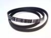 Ремень 1202 H7 для стиральной машины Electrolux/Zanussi/AEG 1326721402