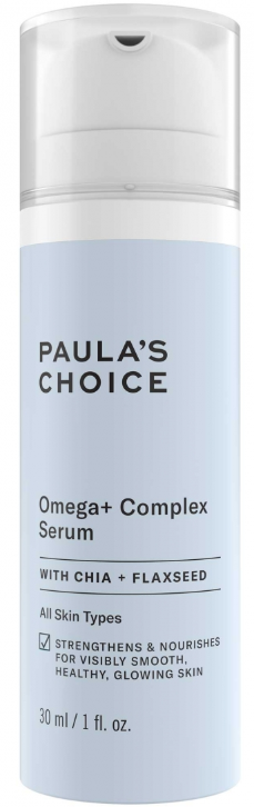 Paula's Choice Omega+ Complex Serum сыворотка 30мл