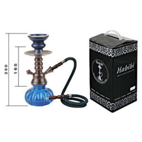 Кальян мини - Habibi №1 в коробке