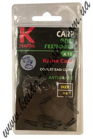 Карабин K2026 №1