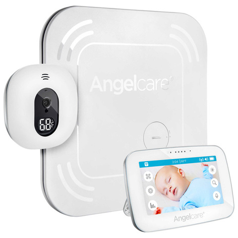 Монитор движения видеоняня AngelCare AC417