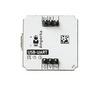 USB-UART преобразователь (Troyka-модуль)