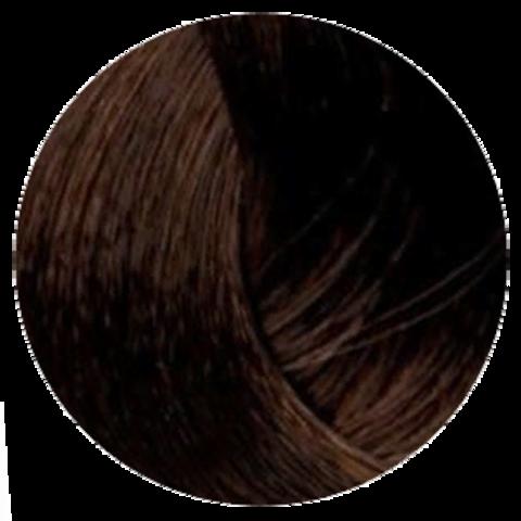 Goldwell Colorance 6BP (жемчужный светлый шоколад) - тонирующая крем-краска