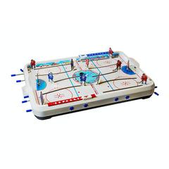 Настольный хоккей игрушка для детей