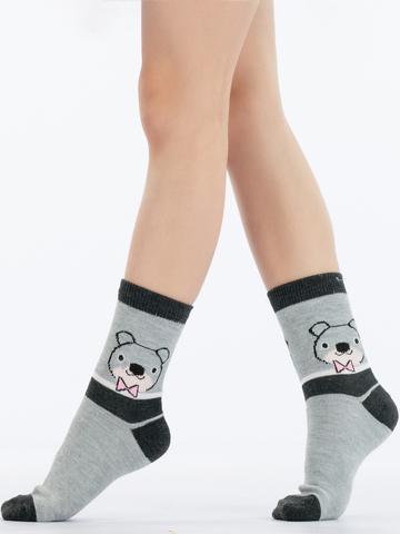 Детские носки 3552 Hobby Line