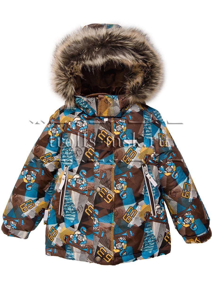 Kerry куртка Alex K18440/8160