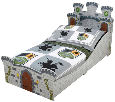 KidKraft Средневековый замок - детская кровать 76279_KE