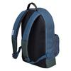 Рюкзак Victorinox Altmont Classic Laptop Backpack 15'', синий, 28x15x44 см, 16 л