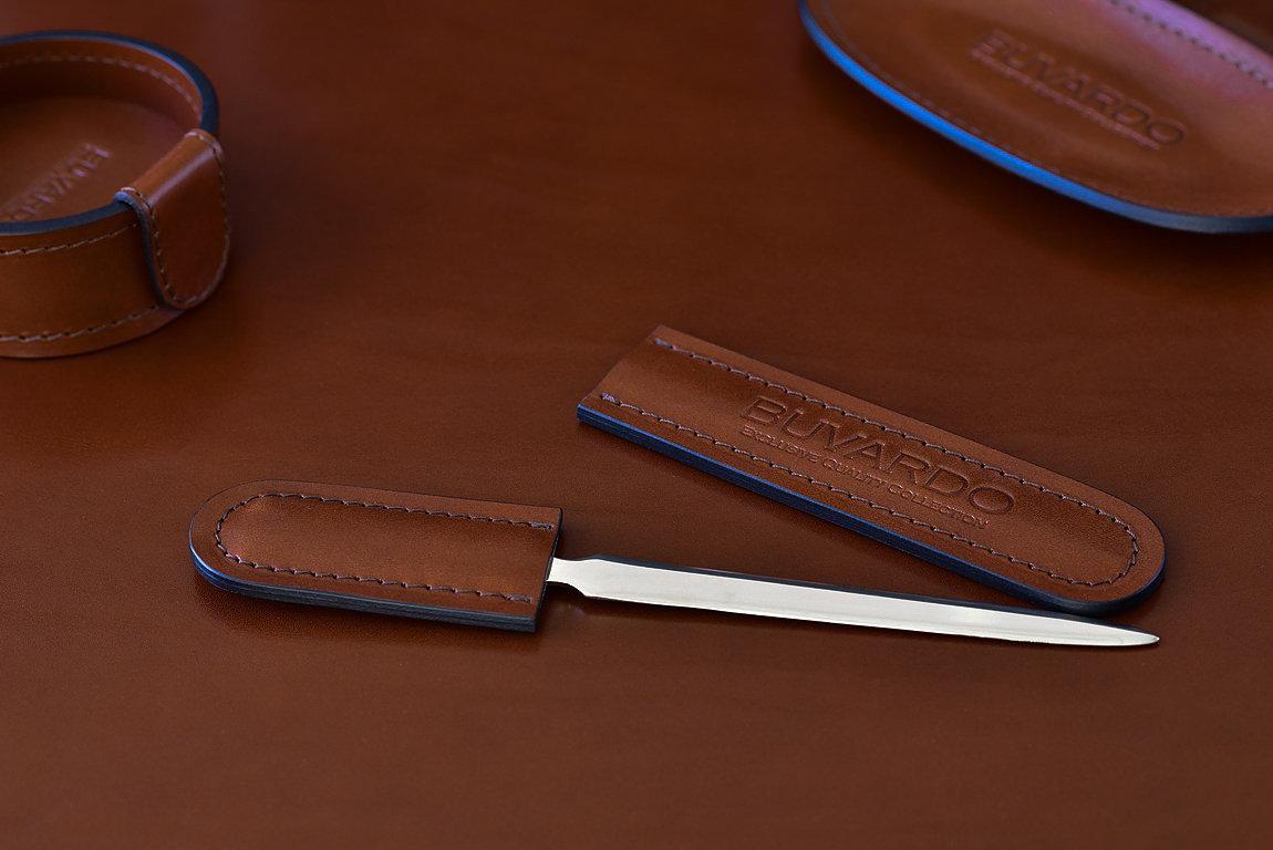 Нож для писем