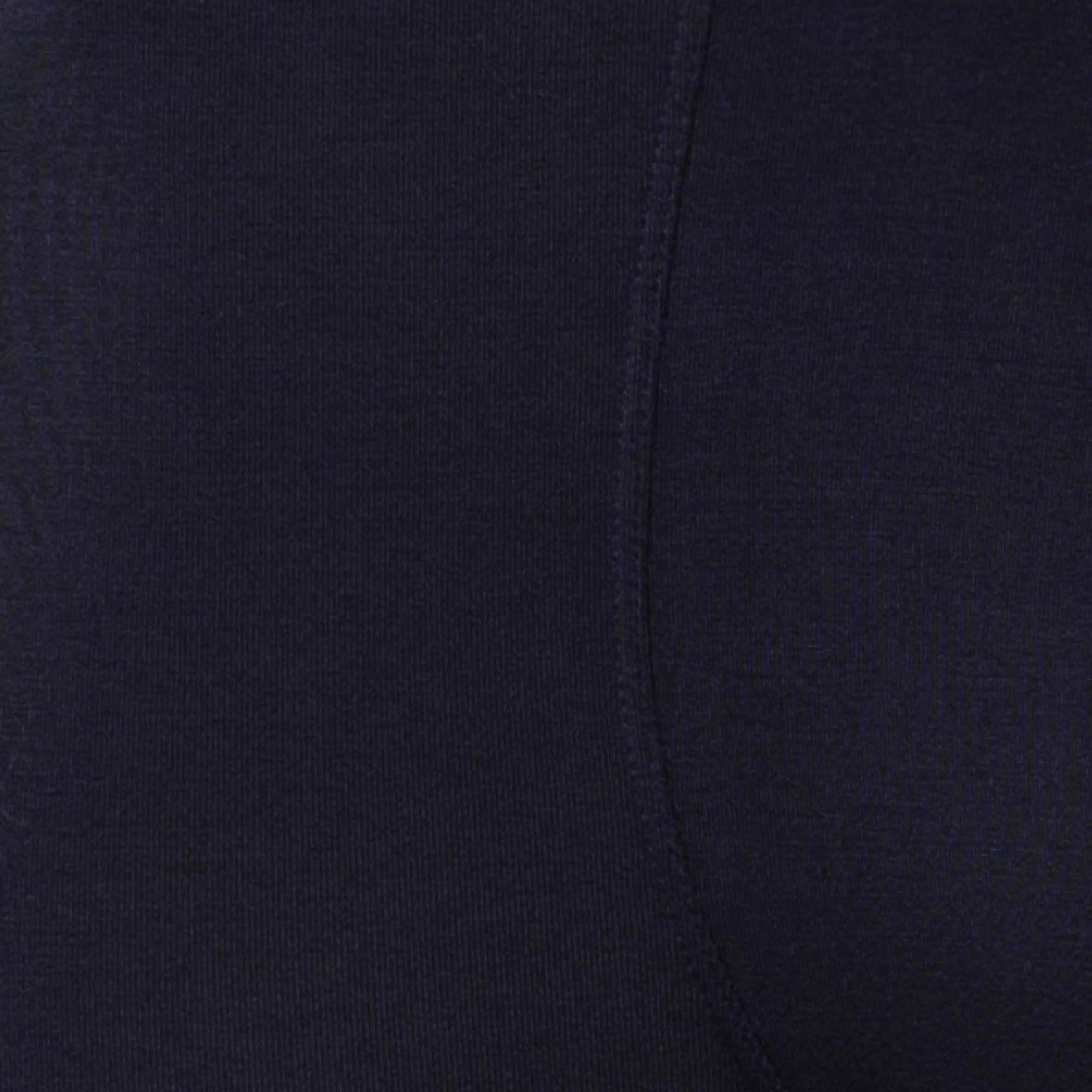 Трусы мужские шорты MH-1058 бамбук