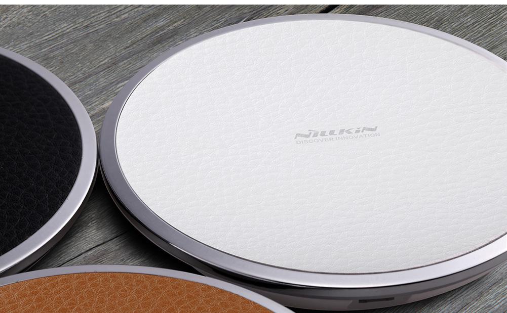 Архив Беспроводная зарядка Magic Disk 3 25.jpg
