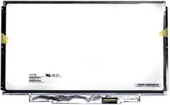 Матрица для ноутубка 13.3 Slim крепения по бокам LED 1600 900 40 pin CLAA133UA01,LP133WD2-SLB2