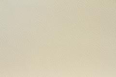 Искусственная кожа Monza (Монза) 2161