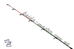 Спиннинг Kaida Inspire 1,8 метра