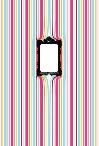 Фотообои (панно) Mr. Perswall Creativity P010801-4, интернет магазин Волео