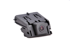 Камера заднего вида для Land Rover Range Rover Avis AVS321CPR (#147)