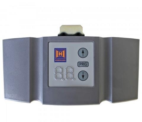 Привод для секционных ворот Hormann SupraMatic P