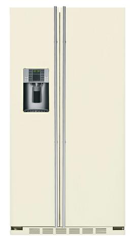Холодильник side-by-side IO MABE ORE24VGFF 3RAL