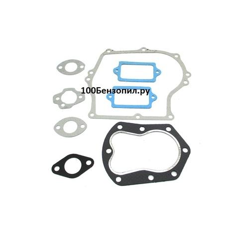 Комплект прокладок для двигателя Robin Subaru EY20