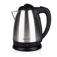 Чайник электрический GALAXY GL0304
