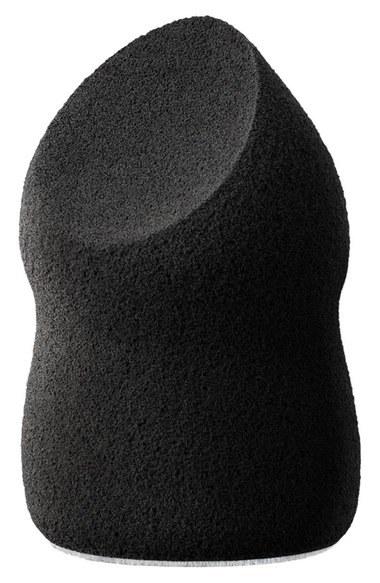 Спонж Ambient® Strobe Light Sculptor