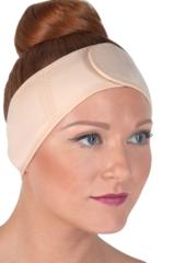 Компрессионная полоска для головы