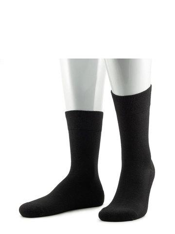 Мужские носки 19SC4 Wool Thermolite Sergio di Calze