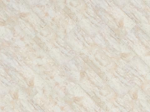 Кварц виниловая плитка Ecoclick NOX-1655 Броуд-Пик