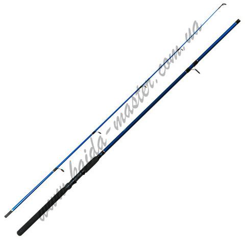 Спиннинг REAL-TY 631-270