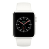 Apple Watch Edition 38mm GPS + Cellular White
