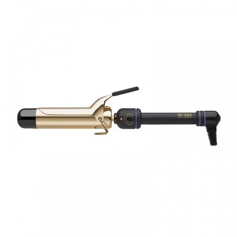 Стайлер 24K Gold 38 мм Сurling Iron